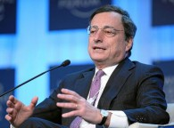 Mario_Draghi_Wikipedia