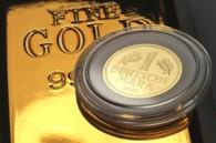 Goldmark_small