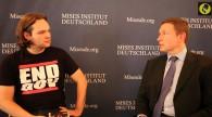 Interview_Muenchen