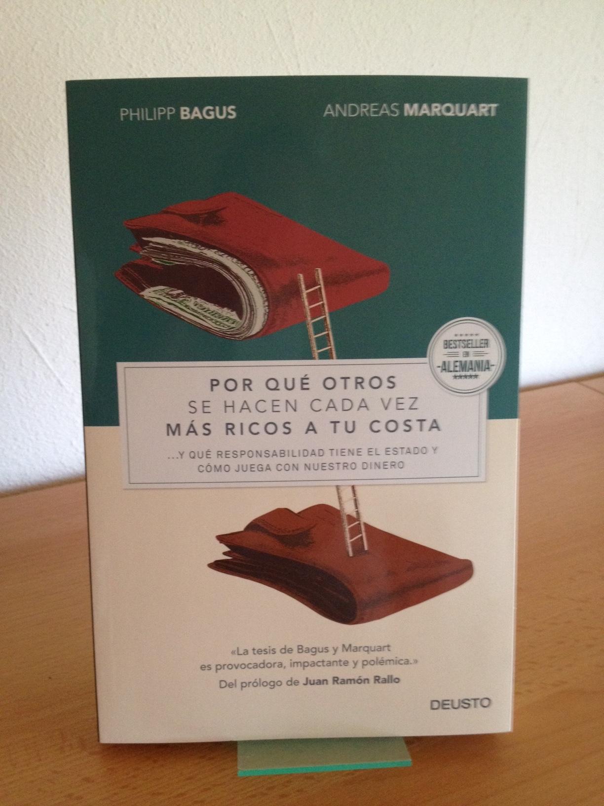 Buch_spanische_Ausgabe