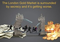Gold_London