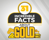gold_facts