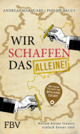 cover_wir_schaffen_das_alleine