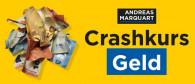 Marquart_Crashkurs_Geld_1600x560