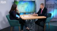 interview_amjk